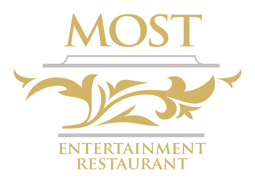 The Most Restaurant
