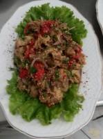 Salata de vinata
