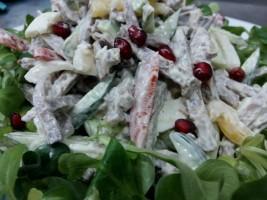 Salata Paga