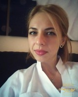 Daniela Petcu - Nunta 25.09.2016